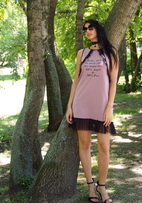Bogaria Atelier- онлайн модно студио